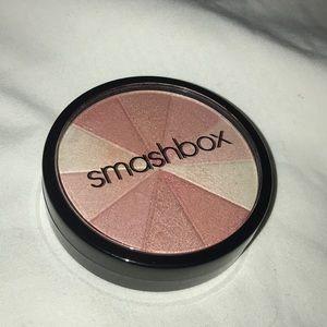 Smashbox Baked Starblush